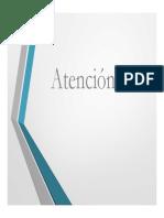 Clase Atencion_2