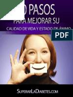 bonusSLD_10pasosparamejorarsusaludyestadodeanimo.pdf