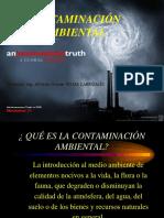 CLASE DE CONTAMINACION AMBIENTAL.ppt