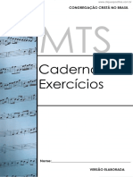 [cliqueapostilas.com.br]-caderno-de-exercicios-de-teoria-musical.pdf