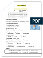 5. FIRST CONDITIONAL.pdf