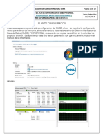 EV5- Ejecución Del Plan de Configuración (1)