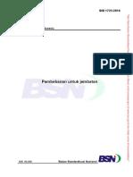 SNI 1725-2016.pdf