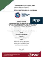 CCOA_YBARCENA_LA_IMPLEMENTACION_DEL_TRATADO_DE_LIBRE_COMERCIO_PERU_CHILE_EN_LOS_DESPACHOS_DE_AGRO_EXPORTACION.pdf
