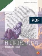 Material de Cuaresma 2017.pdf