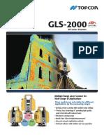 GLS-2000_E
