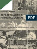 PORONGA_Cadernos-do-CEDI_013.pdf