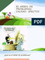 6_Vacunacion_casos_espeiales (1)
