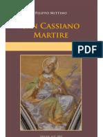 San Cassiano Martire