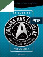 Isaac Asimov Magazine 01