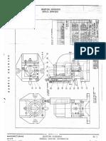 sample drawings eda.doc