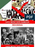 2-MENCINTAI_INDONESIA.pptx