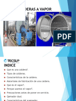 Exposicion-Tipos-de-Calderas.pptx