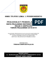 KALENDER, PROTA, PROMES 2018.docx