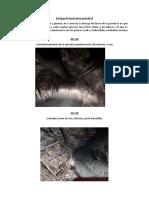 Entrega de turno de la guardia B 26-06.2018.pdf