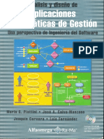 Piattini_2004_Aplicaciones_informaticas_de_gestion_DMMS.pdf