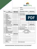 20180322 Check List (1) (1).docx