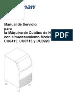 CU0415,CU0715,CU0920 Service Maunal (1)
