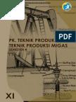 Teknik Produksi Migas 4.pdf