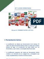 Bloque I  LECHES FERMENTADAS.....0.pdf