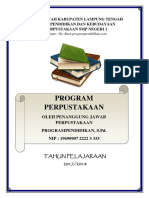 program kerja perpus 2018.docx