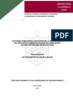 villanueva_vm.pdf