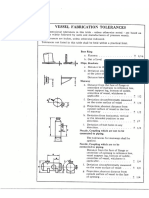 Pressure Vessel Handbook - 10th Edition by E Megyesy Page-201