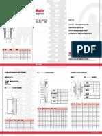 支柱绝缘子&套管.pdf
