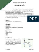 destilacic3b3n.doc