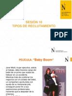 TIPOS DE RECLUTAMIENTO.pdf