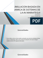 Diapositivas-dinámica de sistemas
