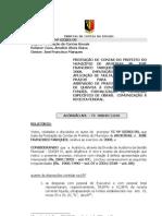 03383_09_Citacao_Postal_llopes_APL-TC.pdf