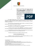 02583_10_Citacao_Postal_cqueiroz_APL-TC.pdf