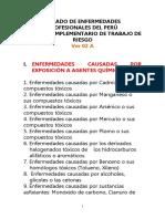 02-LISTADO ENFERMEDADES