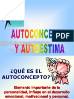 1.2.Autoestima_padres_09.ppt