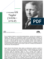 Taylorismo2