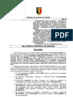02841_06_citacao_postal_mquerino_ppl-tc.pdf