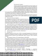 FTU_Política Energética UE3