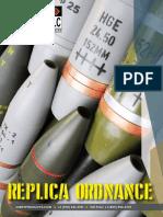 Ordnance Catalog Web PDF August 1 2017
