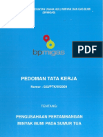 PP-79-Tahun-2010