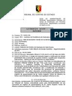 10491_09_Citacao_Postal_jjunior_AC1-TC.pdf