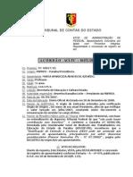 03017_10_Citacao_Postal_jjunior_AC1-TC.pdf