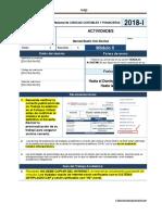 2018-1-M1-TA -1-0302-03121 ACTIVIDADES-CCFF-MUS