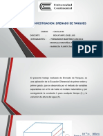 Ppts Proyecto Calculo 3