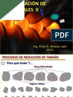 molinos E hidrociclones.pdf