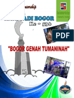 Proposal HJB 2018.Doc