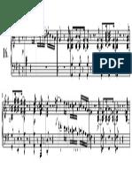 1953 Beethoven Lilypond