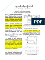 Conversor Dual con Control Circulante.pdf