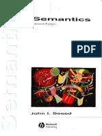 245007835-Semantics-Saeed.pdf