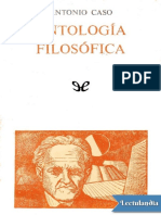 9786071650733 Heidegger Heraclito.indd